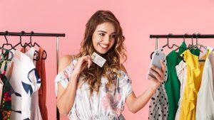 Online közös vásárlás
