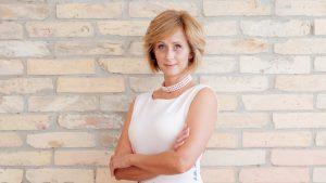 Lili profil fotó