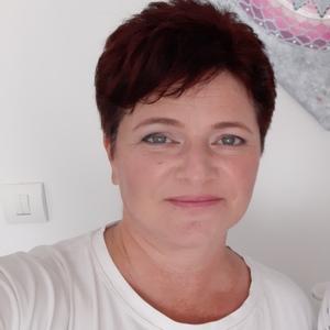 Tóth Kati
